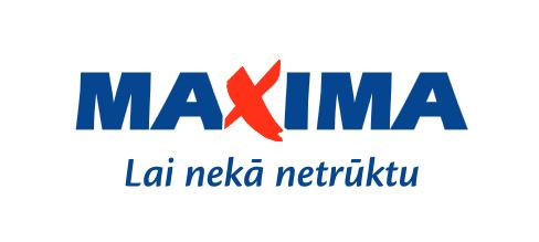 MAXIMA 3
